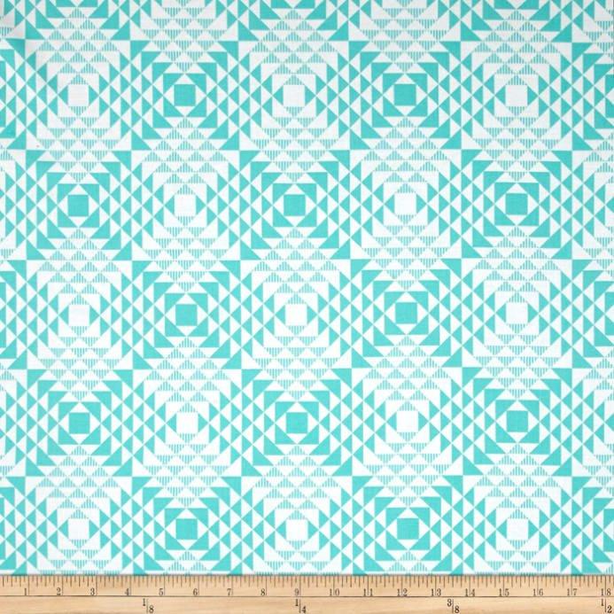 Free Spirit | Atrium - Pyramids  PWJD113 Mint