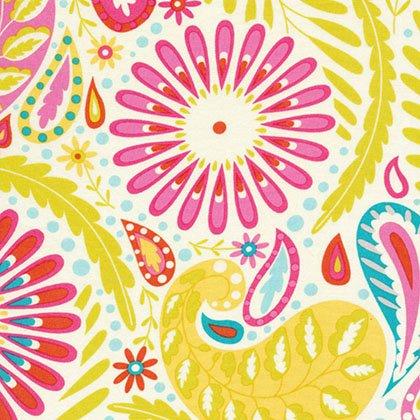 Free Spirit | Kumari Garden: Sanjay DF95 Pink