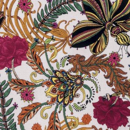 Free Spirit | Persia - Waldorf PWKM022 Botanica