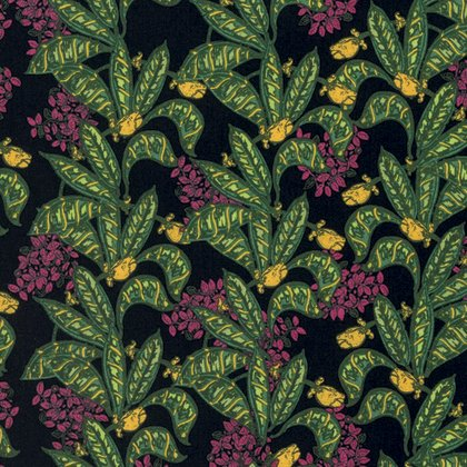 Free Spirit | Persia - Palm PWKM024 Botanica