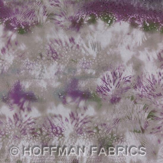Hoffman McKenna Ryan Natural Instincts P043 112 Dawn
