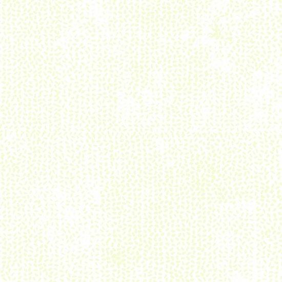 Hoffman Bali Batik - Tiny Seeds Oyster Q2205-265