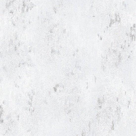 Hoffman | LUXE Metallic R7690-190S Blue/Silver