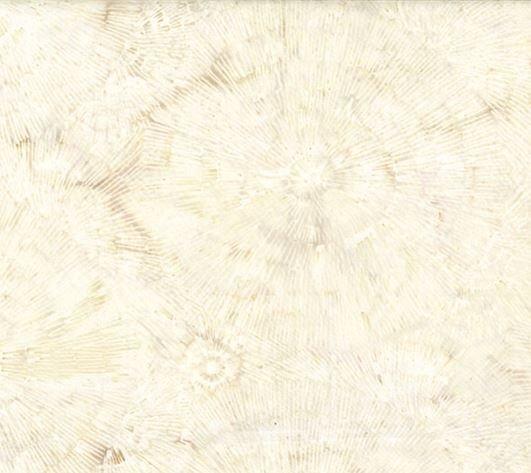 Hoffman Bali Batik - Bark Texture Papyrus Q2130-531