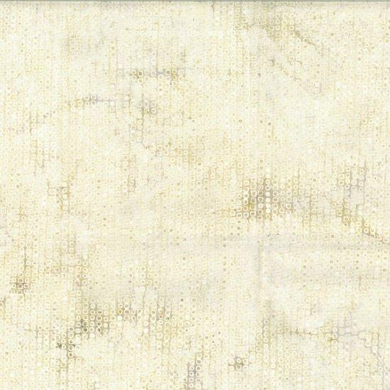 Hoffman Bali Batik R2277-531 Shibori Papyrus