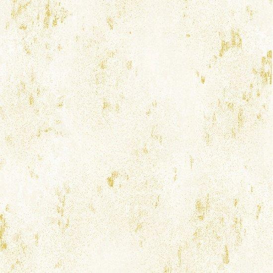 Hoffman | LUXE Metallic R7690-20G Natural/Gold