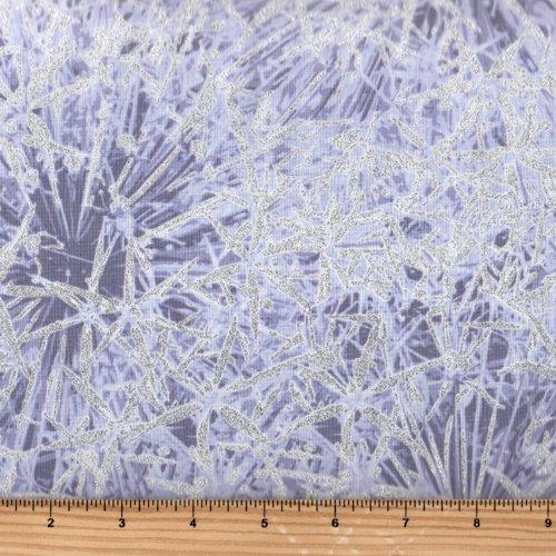 Kanvas Frost 5684G 11