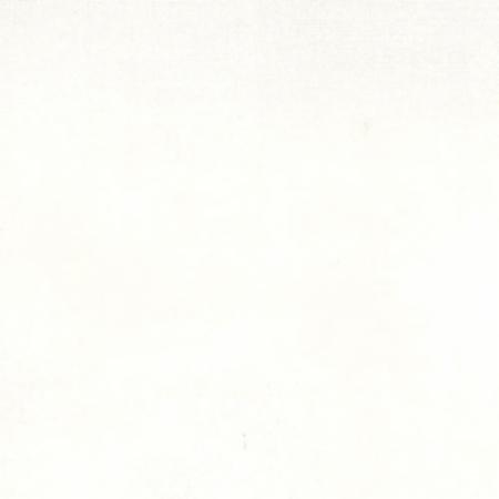 Moda Grunge Basics 30150 102 Manilla Cream