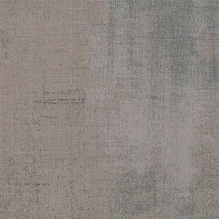 Moda Grunge Basics 30150 163 Grey Couture