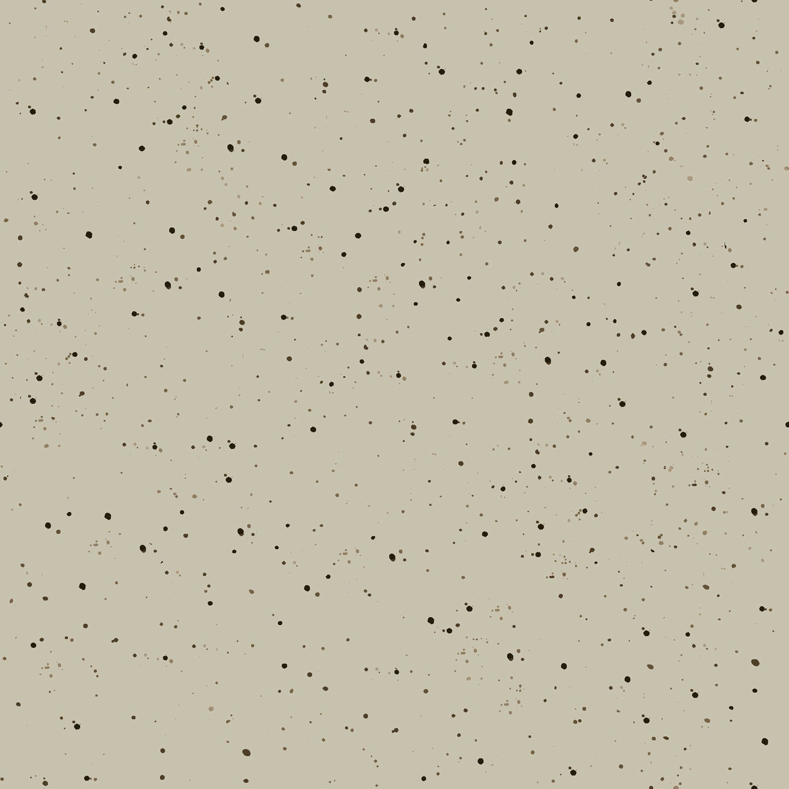 Maywood | Love Is... 6205-K  Speckled Solid - Light Gray - by Hannah Dale