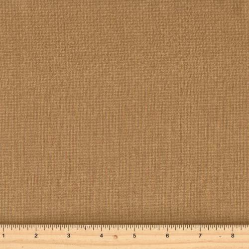 Moda Quilt Backs Kansas Trouble 11023-11 Wide Backing Fabric