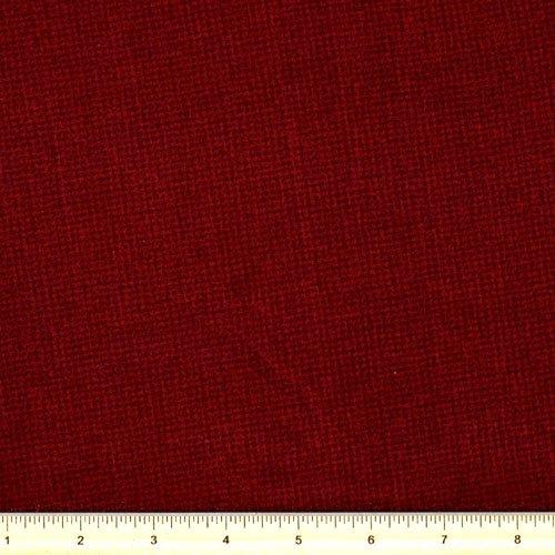 Moda Quilt Backs Kansas Trouble 11023-12 Wide Backing Fabric