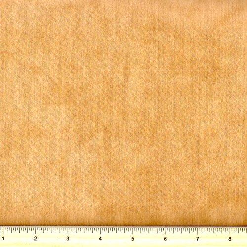 Moda Primitive Muslin 108 11070-24 - 108 Wide