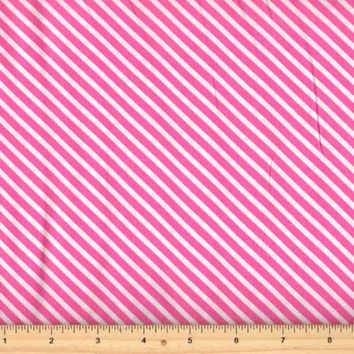 Moda Dot Dot Dash 22267 11 Diagonal Stripe