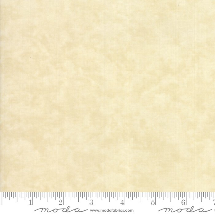 Moda - Fresh Off The Vine 6538 171 Marble Natural Bone
