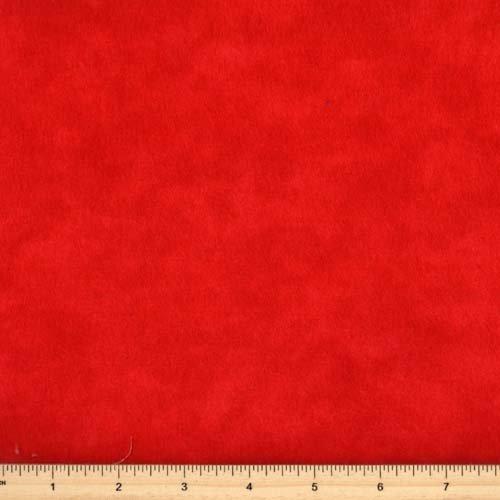 Moda Marble Flannels F9881-36