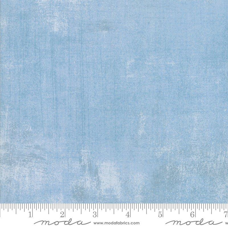 Moda Grunge 108 Wide  11108 479 Cosmic - Wide Backing Fabric
