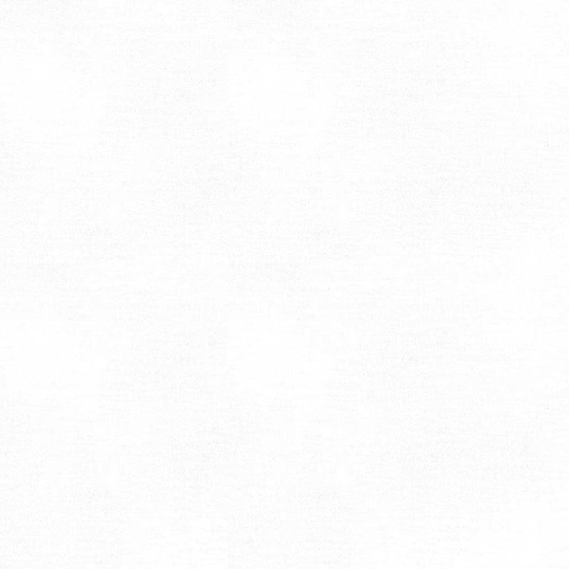 Moda | Bella Solids - White Bleached 9900 98