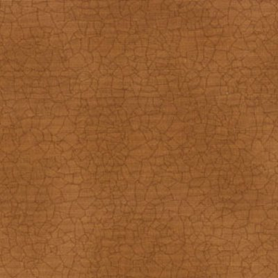 Moda Crackle by Kathy Schmitz 5746 45 Coffee
