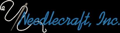 Needlecraft, Inc Fabrics