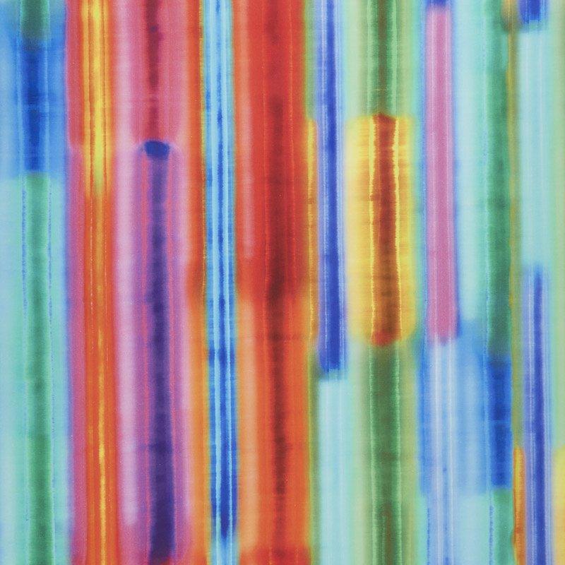 Artisan Spirit Strokes of Brilliance by Northcott - Digitally Printed - DP 22126 44 Blue