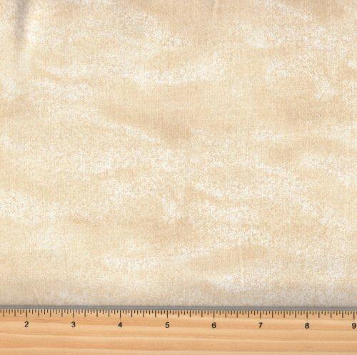 Northcott Surf's Up  21549 11 Sand Cream