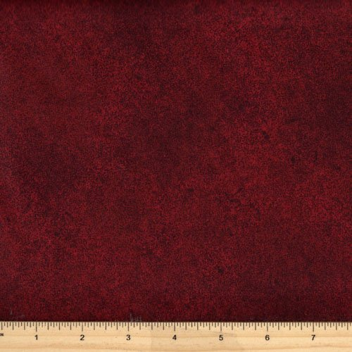 P&B Textiles Quilt Backs Suede 00115-DR