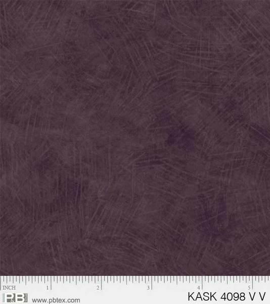 PB Kashmir Kaleidoscope 4098 VV Texture