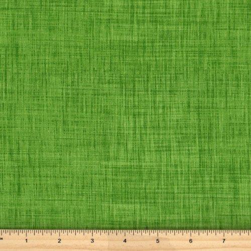 P&B Color Weave  CWEA 00200 LG