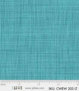 P&B Color Weave 108in Wide Back CWEW203LT