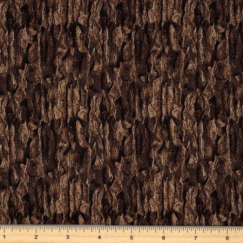 RJR 1423-1 Dan Morris Danscapes  Tree Bark