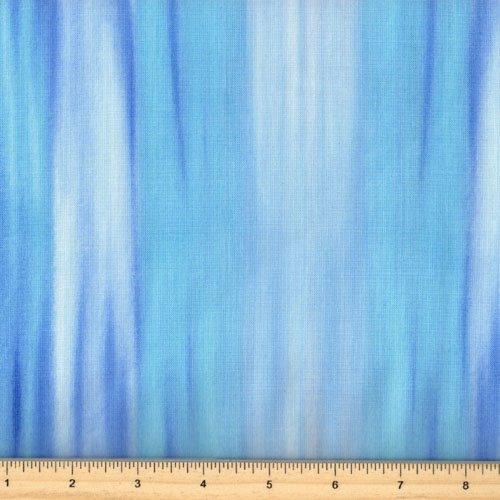 RJR 1826-1 Dan Morris Danscapes  Water/Sky
