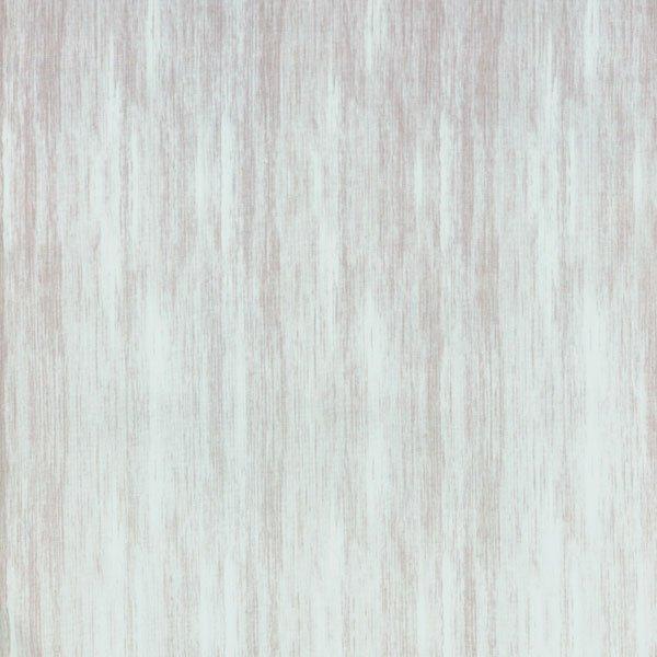 RJR Dan Morris Danscapes - Tan/ White Wood 1820-1