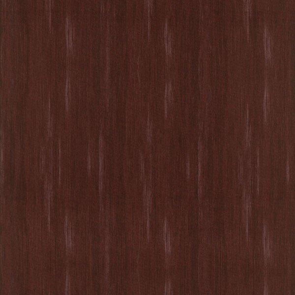 RJR Dan Morris Danscapes - Brown Wood 1820-3