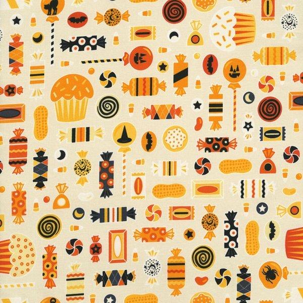 RJR Beggar's Bounty by Patrick Lose - Halloween Sweets 2296-1