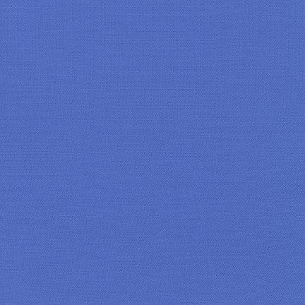 SHOP HOP: Robert Kaufman Kona Cotton Solids - K001-357 Lapis
