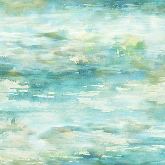 Hoffman | Shoreline Stories S4804 522 Seagrass Sky Digital