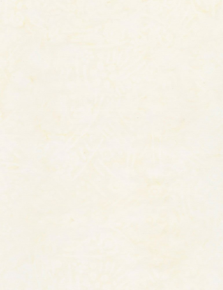 Timeless Treasures | Tonga Batik B4420 Cotton - Garden Confetti