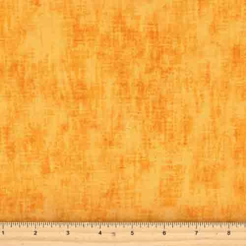 Timeless Treasures Studio C3096 Citrus
