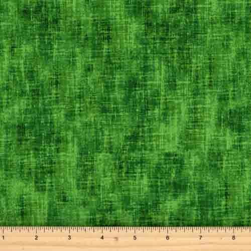 Timeless Treasures Studio C3096 Clover