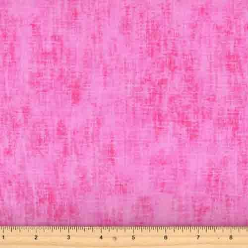Timeless Treasures Studio C3096 Pink