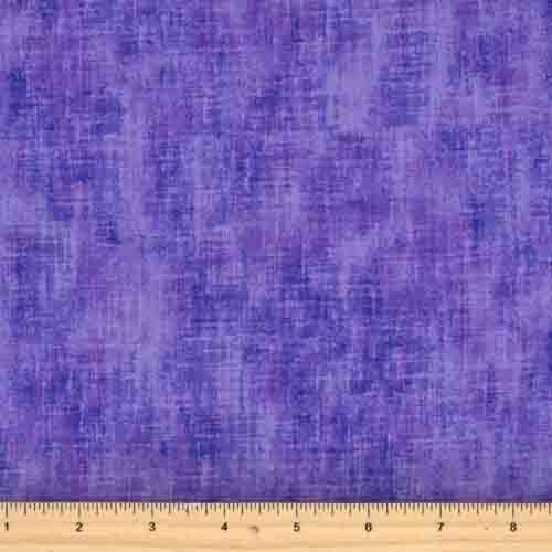 Timeless Treasures Studio C3096 Purple