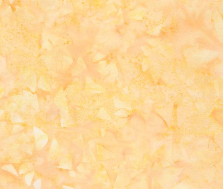 Tonga Batik B4394 Sheer - Flying Geese by Timeless Treasures