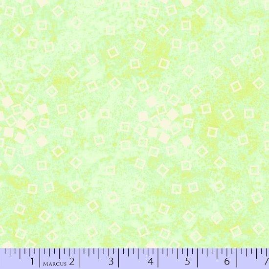 Innuendo Batiks by Marcus: U064-0162 Growth