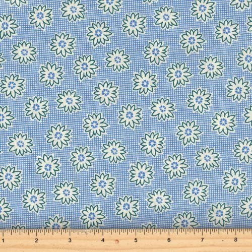 Windham Fabrics 108' Quilt back 34150-1