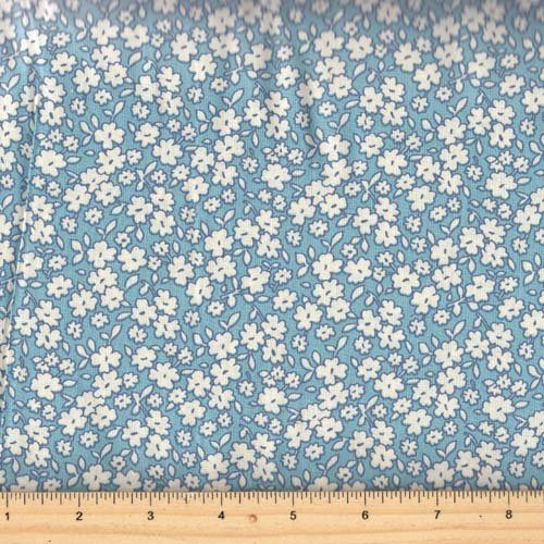 Windham Fabrics 108' Quilt back 34151-1