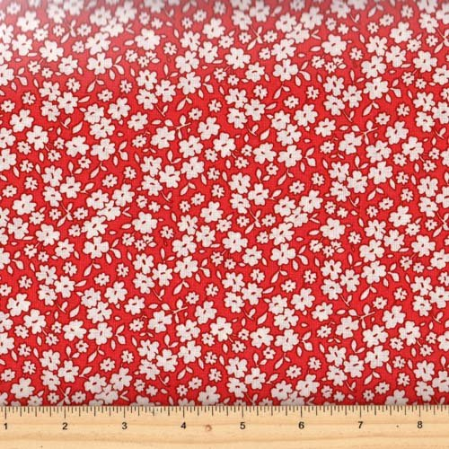 Windham Fabrics 108' Quilt back 34151-3