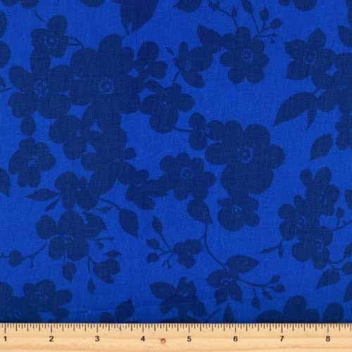 Windham Fabrics 108 35035-1