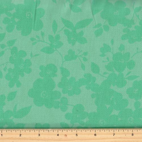 Windham Fabrics 108' Quilt back 35035-5