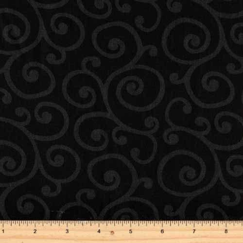 Windham Fabrics 108 35036-8